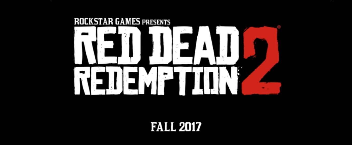 red-dead-trailer