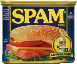SPAM.png