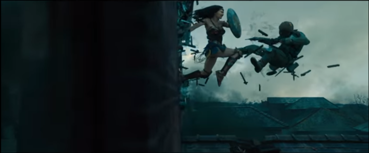 wonder woman 1.png
