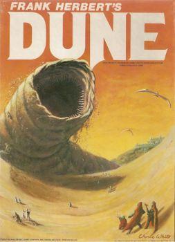 Dune.jpeg