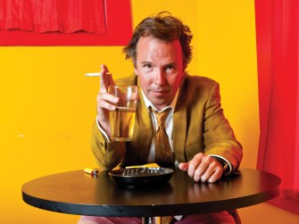 doug-stanhope-press