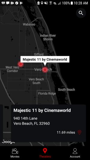 Theater Screenshot_20180225-102843