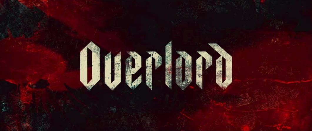 Preview: Overlord – Outside is Overrated