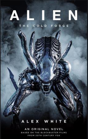 aliencoldforge