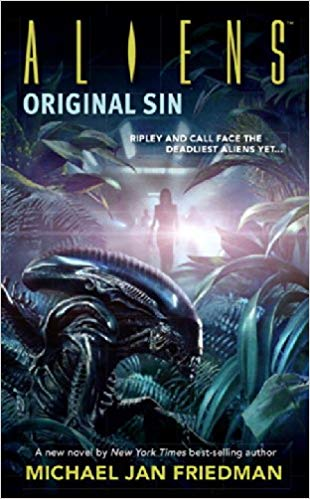 aliensoriginal sin
