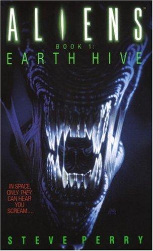 earthhive